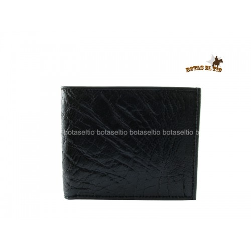 CARTERA  ORIGINAL PANZA AVE