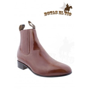 BOTIN CAMALEON OVAL GENERAL