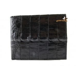 CARTERA ORIGINAL COLA NEGRO
