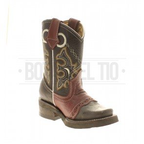 Search results for   botas pakoy niño  a40d75287ca